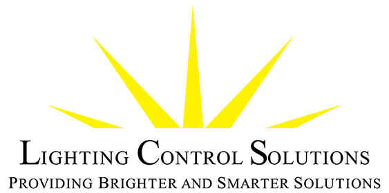 Lighting-Control-Solutions